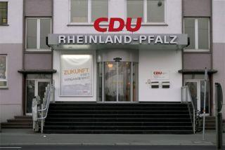 CDU Mainz