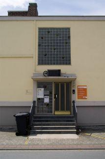 CDU Groß-Gerau