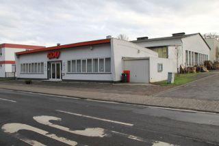 CDU Hofheim
