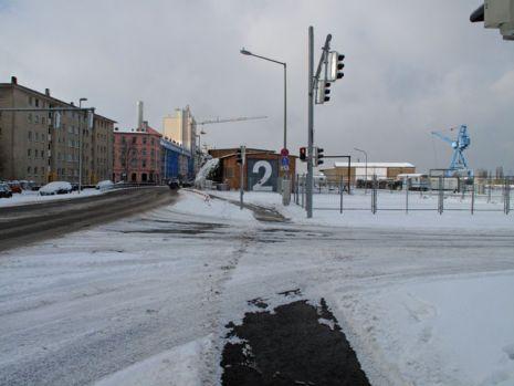 Nordring Hafen 2