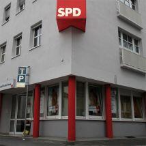 SPD Mainz