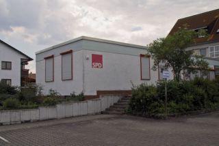 SPD Groß-Gerau
